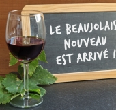 Grant Thornton organiseert Beaujolais Primeur Party