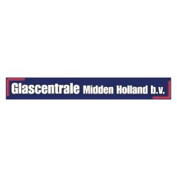 Glascentrale Midden Holland B.V.