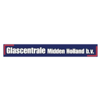 Glascentrale Midden Holland B.V.
