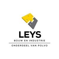 Leys Bouw en Industrie