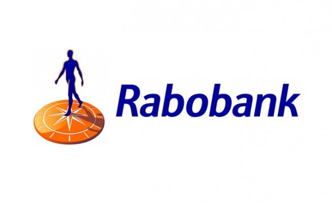 Noodgedwongen sluit Rabobank geld- en sealbagautomaat in Ouderkerk ad Amstel