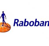 Topscore voor Rabobank Bollenstreek