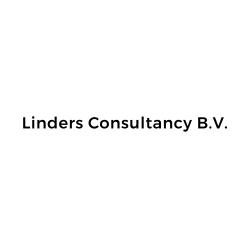 Linders Consultancy B.V.