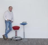 Canto Projectinrichting helpt ondernemers op ergonomisch vlak