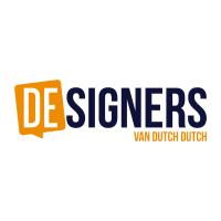 De Signers van Dutch Dutch