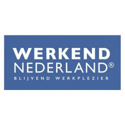 Werkend Nederland - Partner in HR