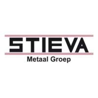 Stieva Metaal Groep