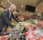 PLUS Verheul houdt bedrijf gezond door te investeren in medewerkers