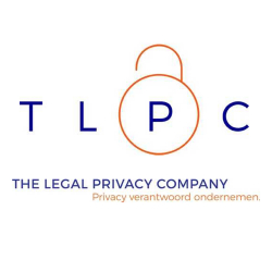 The Legal Privacy Company