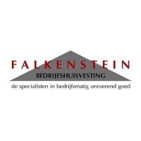 Falkenstein Bedrijfshuisvesting
