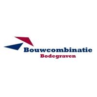 Bouwcombinatie Bodegraven