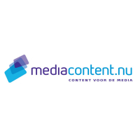 mediacontent.nu