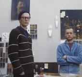 Museum de Lakenhal lanceert Rembrandtpalet