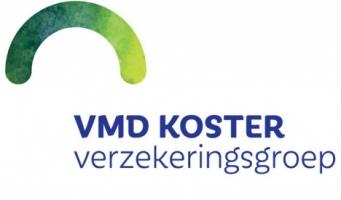VMD en KOSTER fuseren en verhuizen naar de Baronie