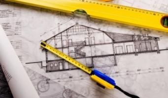 Alphense bouwvergunning 147% duurder dan in 2014