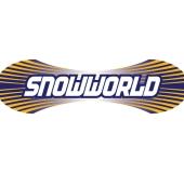 SnowWorld wordt Europese marktleider in wereld van indoorwinterresorts