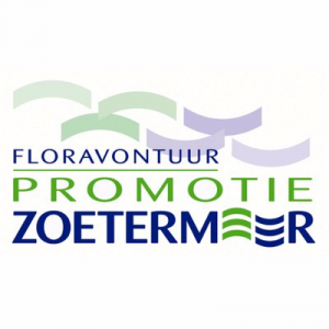 Jaaragenda Floravontuur Business Club