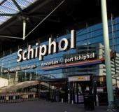Trek Noord/Zuidlijn door naar Schiphol en Hoofddorp