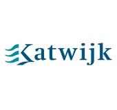 Topsportgemeente 2018: KATWIJK!!
