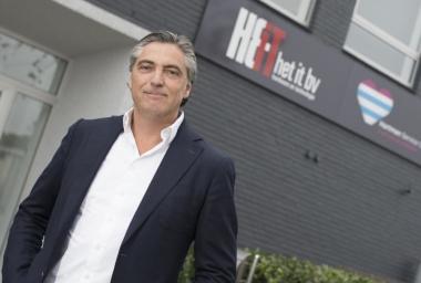 De meest betrouwbare IT-specialist van Nederland