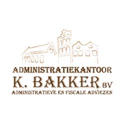 Administratiekantoor K. Bakker