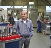 Heemskerk Fijnmechanica maakt het: van enkelstuks tot miljoenenoplage
