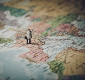 Gevolgen voor Britse burgers die wonen, werken of studeren in een EU-land