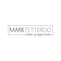 Mark Tetteroo