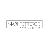 Mark Tetteroo