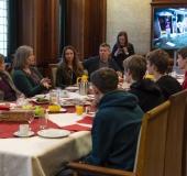 Duurzaamheid in Leiden: van ambitie naar actie