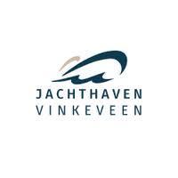 Jachthaven Vinkeveen/Short Stay Houses