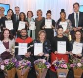 Veel belangstelling voor Ondernemersschool Zoetermeer
