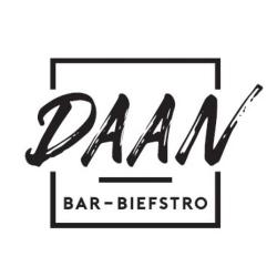 DAAN - Bar Biefstro