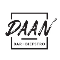 DAAN - Bar Biefstro