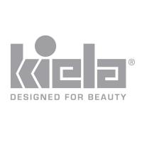 Kiela Metaalwarenfabriek bv