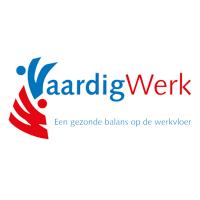 VaardigWerk BV