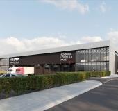 Schiphol Logistics Park bijna uitverkocht