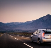 Jim Smith nieuwe salesmanager Toyota Louwman
