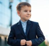 Wij zoeken de volgende generatie ondernemers