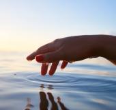Buro Bron en De Ruiter Grondwatertechniek gaan samen