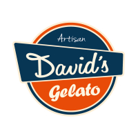 David's Gelato