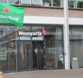 Beperkte huurstijging voor huurders Woonforte