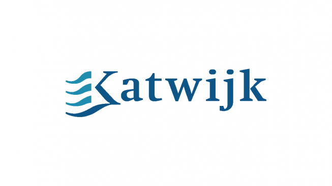 9938d3394b4 Katwijk Marketing gaat nieuwe fase in - INTO business