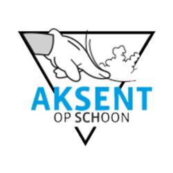 Aksent op Schoon