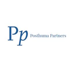Posthuma Partners