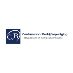 Centrum voor Bedrijfsopvolging BV