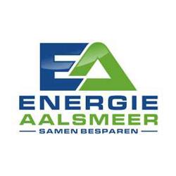 Energie Aalsmeer