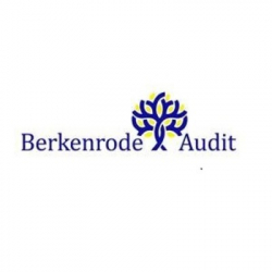 Berkenrode Audit B.V.