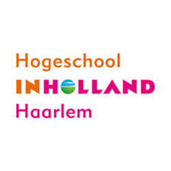 Hogeschool Inholland Haarlem