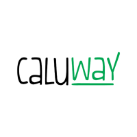 Caluway